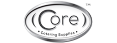 Core Catering Logo