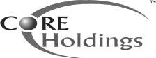 Core Holdings Logo