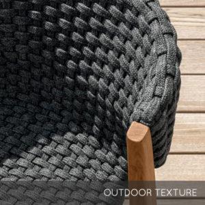Outdoor Texture