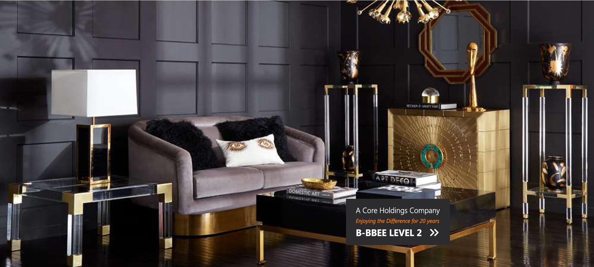 Core Furniture Online
