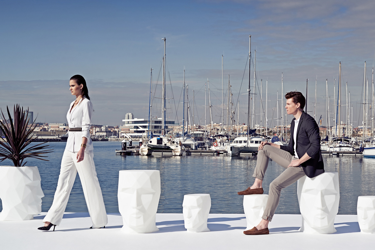 adan-side-table-vondom-core-furniture-lifestyle-1