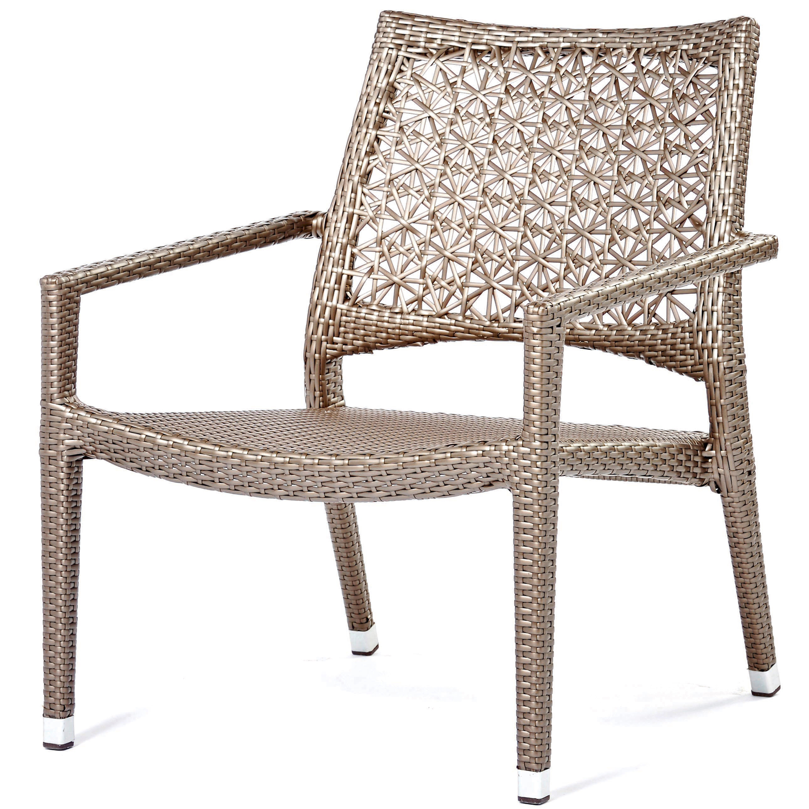 Altea Lounge Chair By Varaschin Core Furniture Online