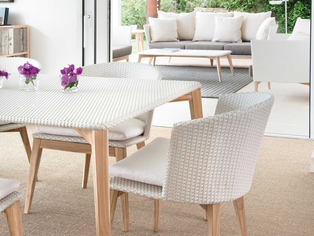 arc-dining-chair-ivory-point-core-furniture-lifestyle-1