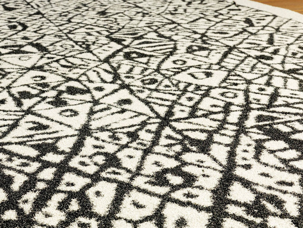 azulejo-rug-vondom-core-furniture-lifestyle-1