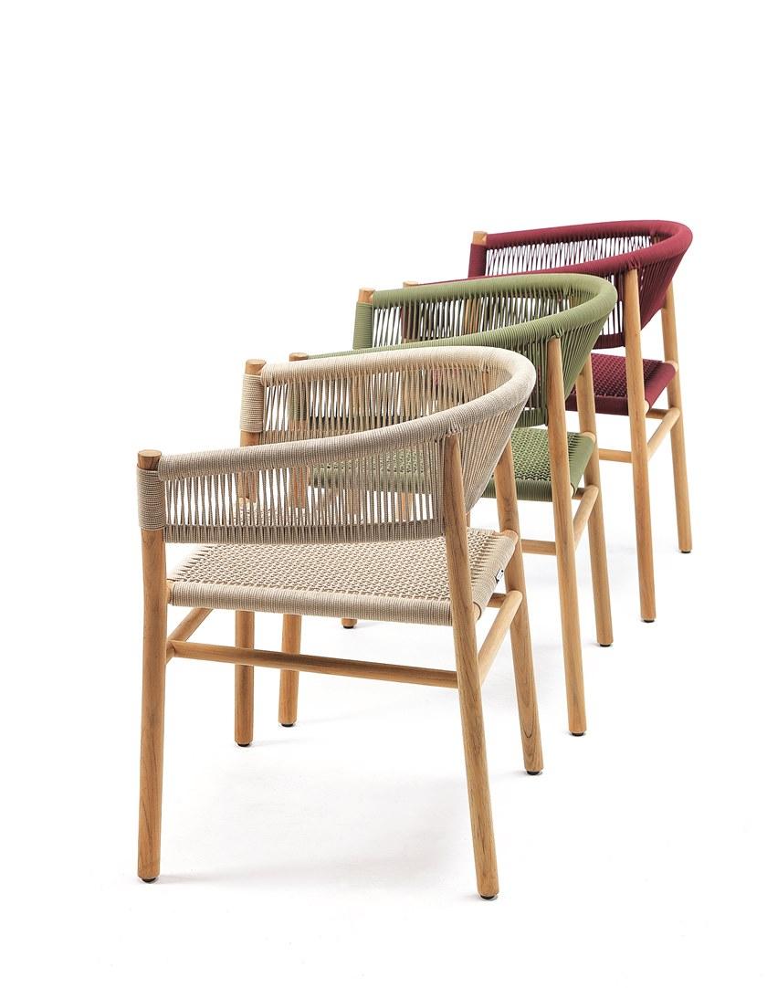 b_KILT-Teak-chair-Ethimo-330772-relc675325a