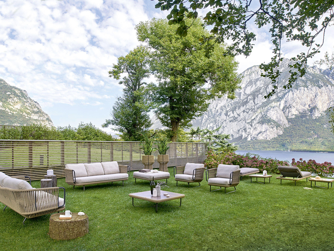 babylon-sofa-varaschin-core-furniture-lifestyle-2