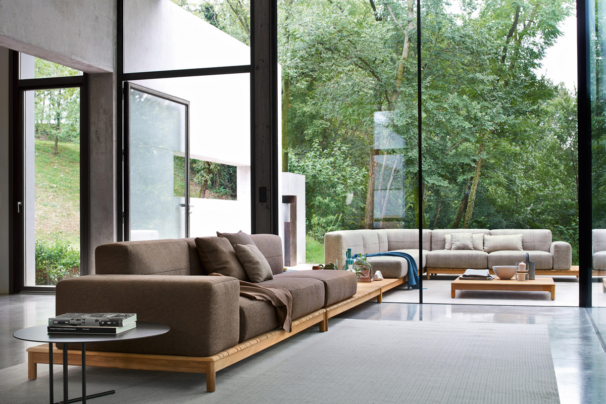 barcode-modualr-seating-varaschin-core-furniture-lifestyle-1