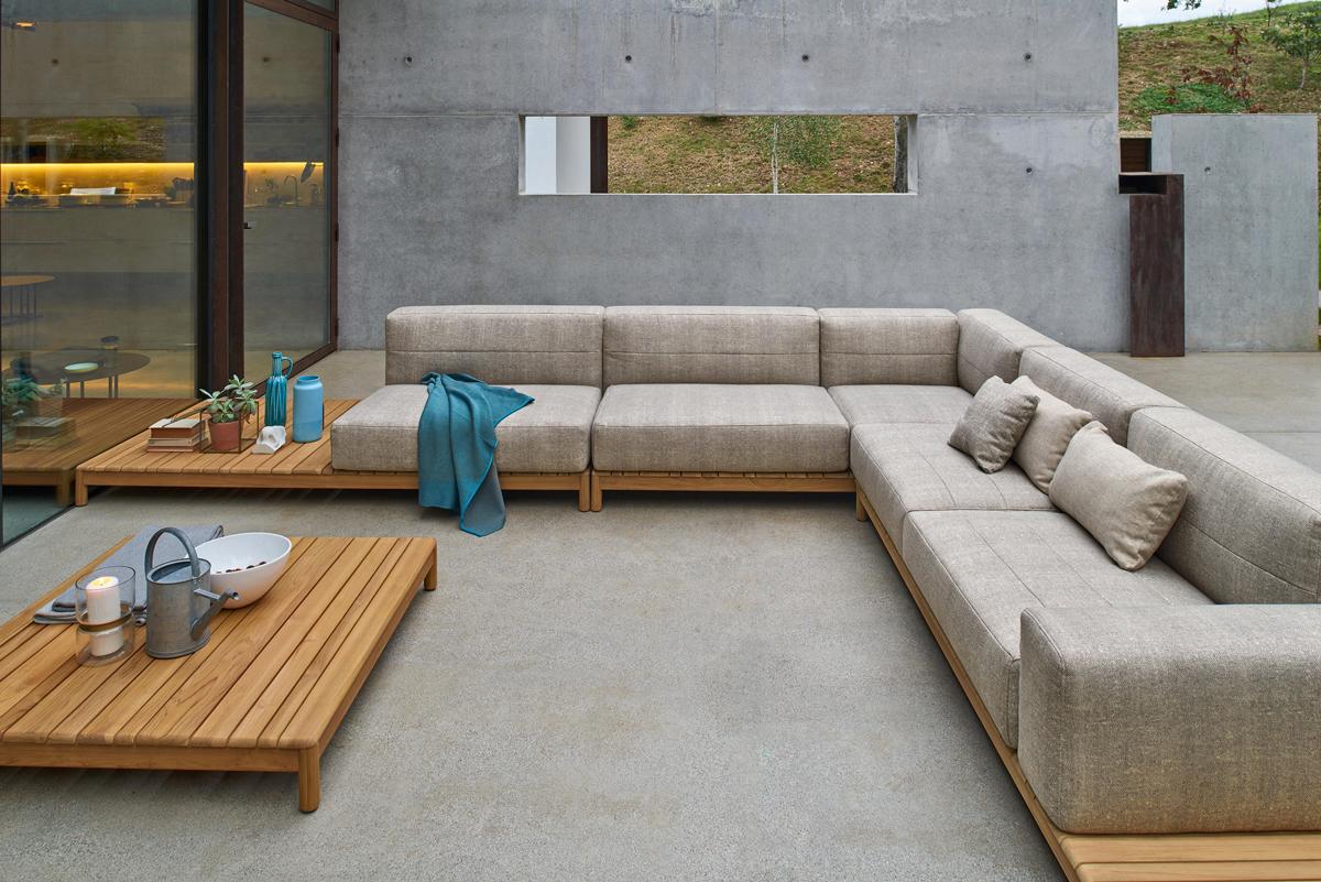barcode-modualr-seating-varaschin-core-furniture-lifestyle-2