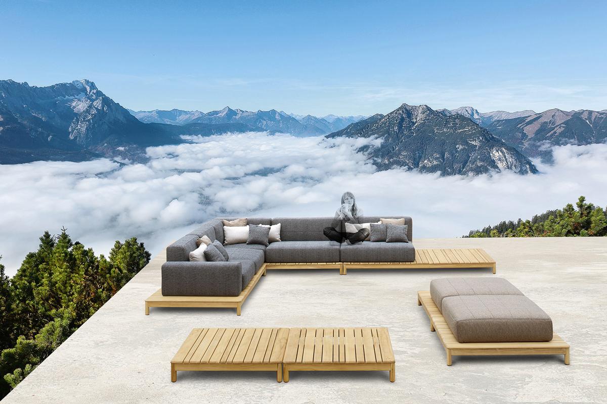 barcode-modualr-seating-varaschin-core-furniture-lifestyle-4