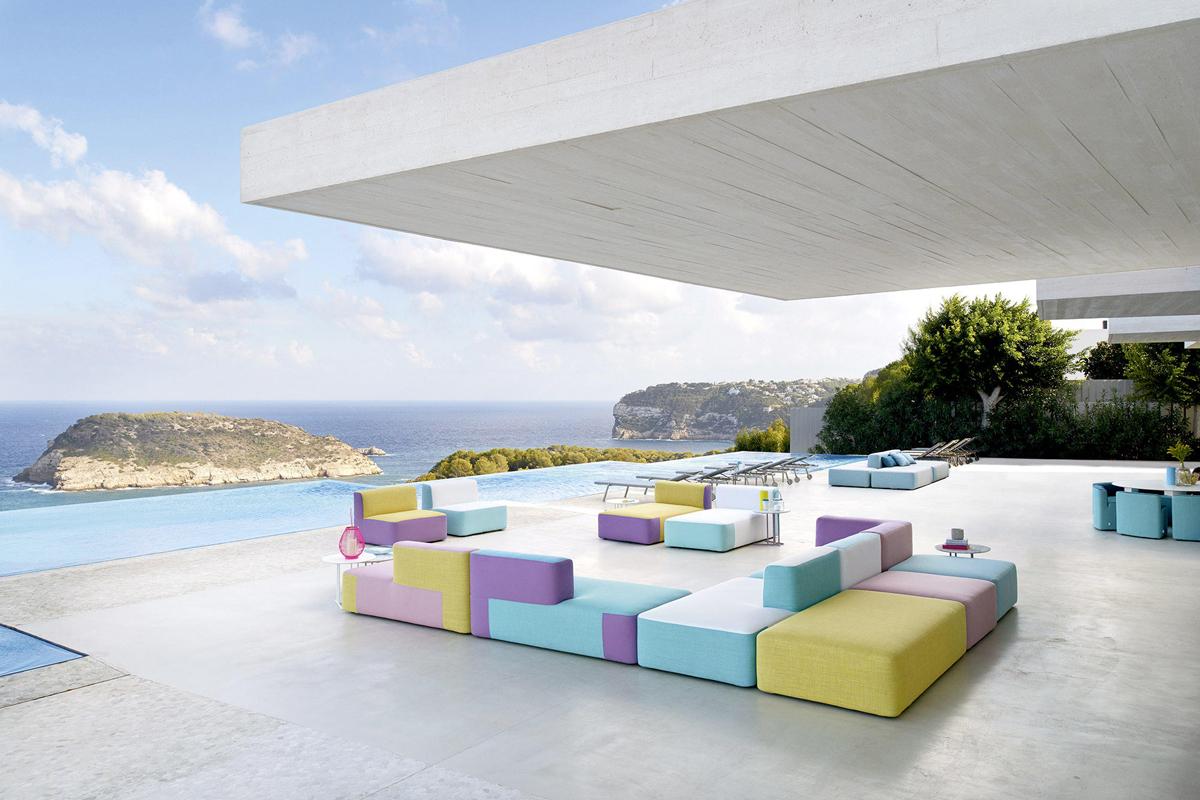 belt-modular-seating-varaschin-core-furniture-lifestyle-3