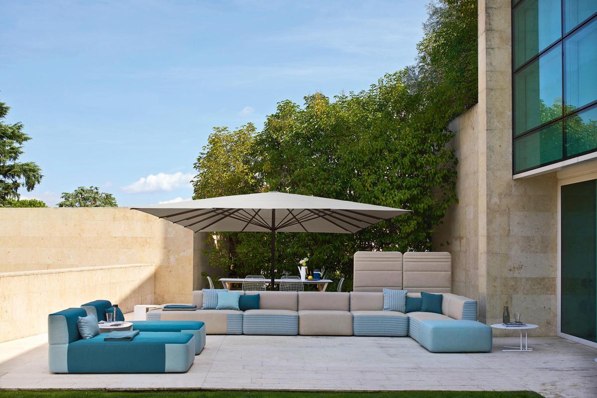 belt-modular-seating-varaschin-core-furniture-lifestyle-4