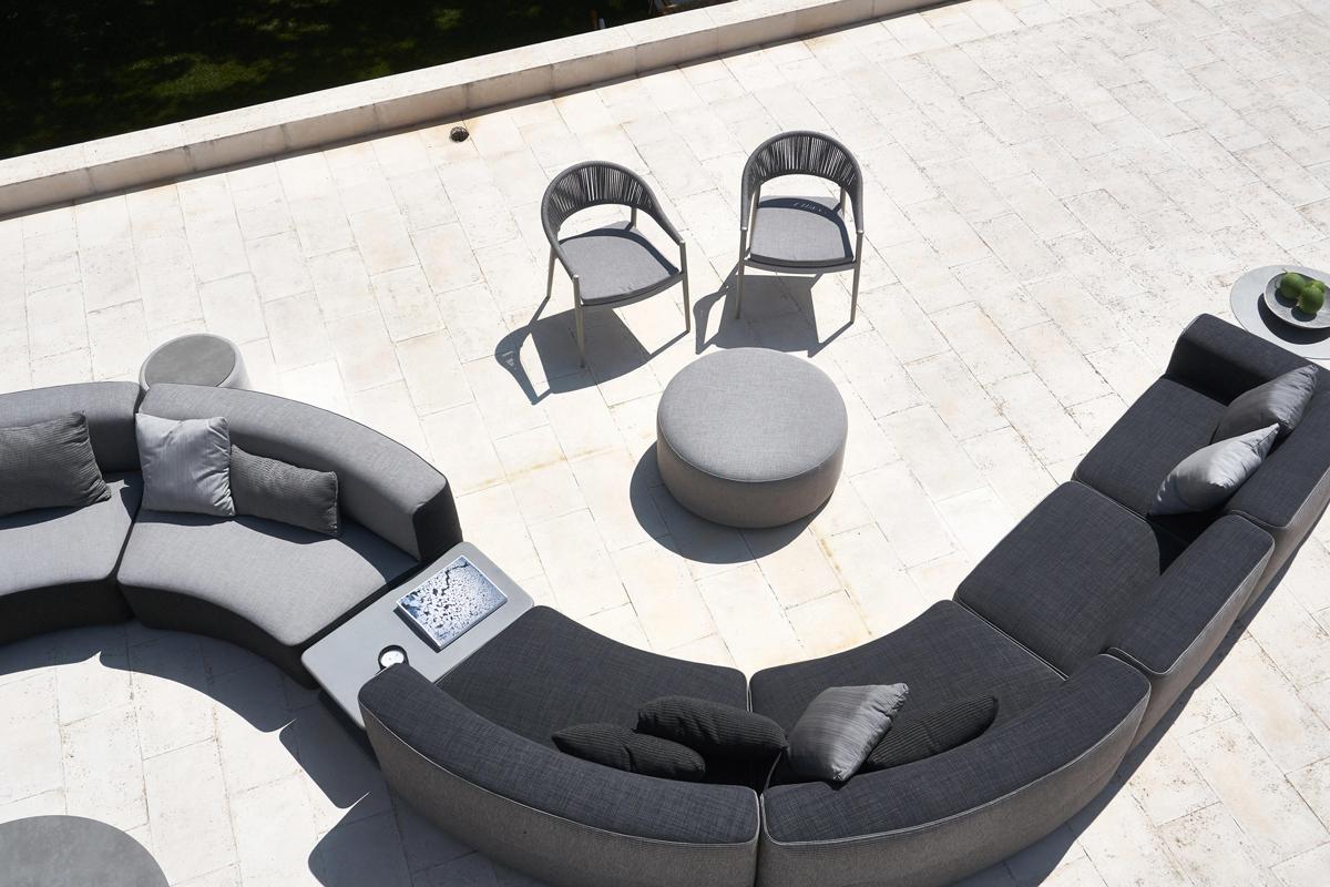 belt-side-table-varaschin-core-furniture-lifestyle-1