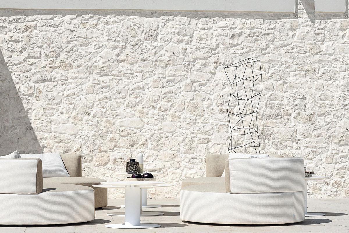 big-table-varaschin-core-furniture-lifestyle-3