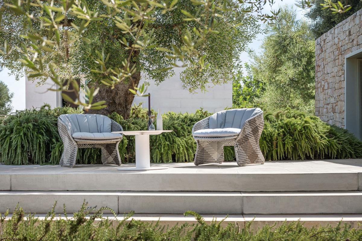 big-table-varaschin-core-furniture-lifestyle-4