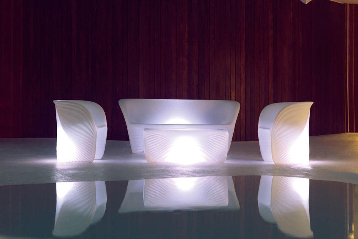 biophilia-table-vondom-core-furniture-lifestyle-1