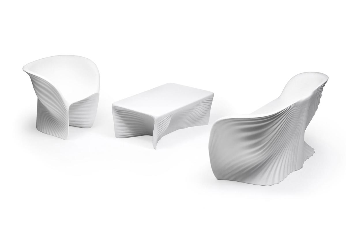 biophilla-armchair-white-vondom-core-furniture-lifestyle-5