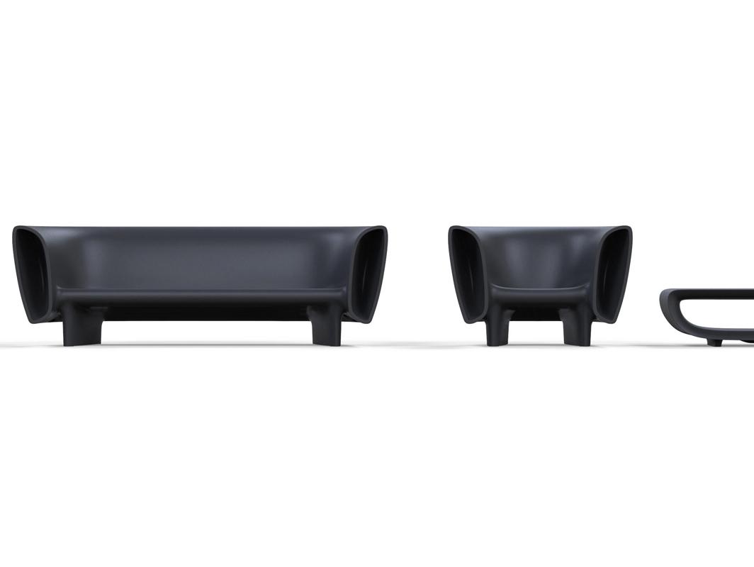 bum-bum-armchair-black-core-furniture-lifestyle-1