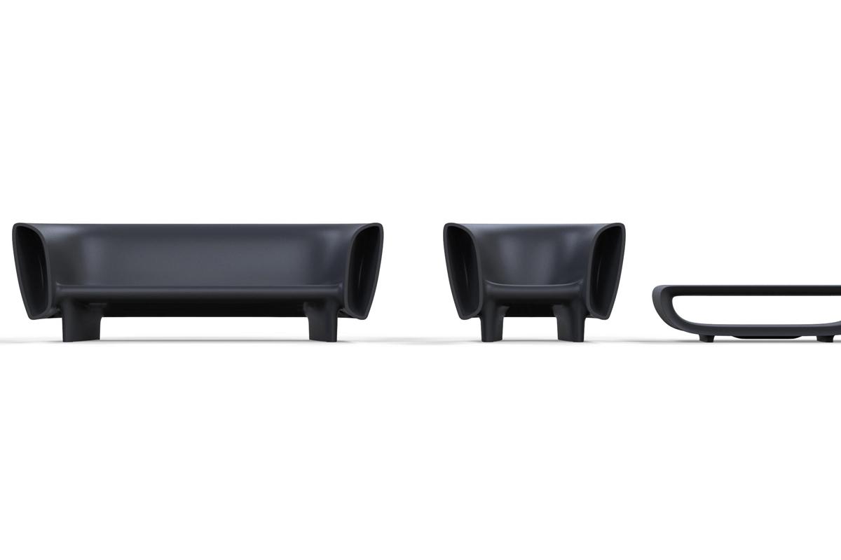 bum-bum-sofa-black-vondom-core-furniture-lifestyle-2