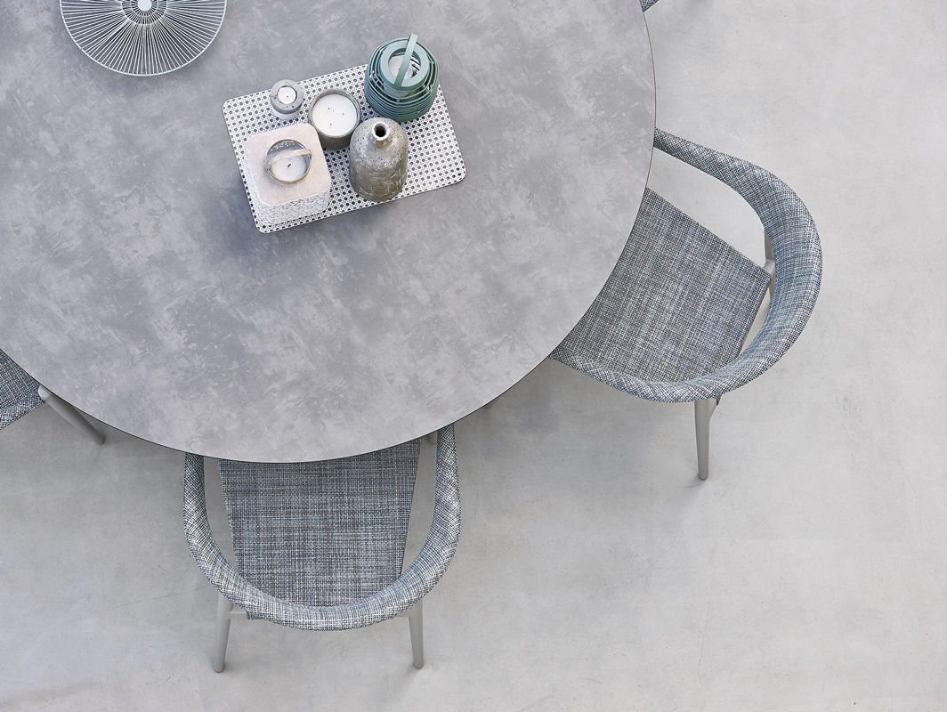 clever-dining-chair-varaschin-core-furniture-lifestyle-4