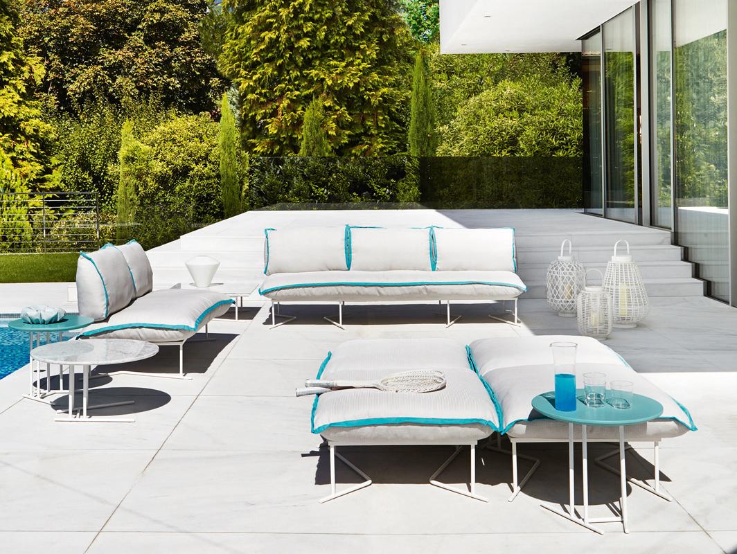 colorado-coffee-table-varaschin-core-furniture-lifestyle-2