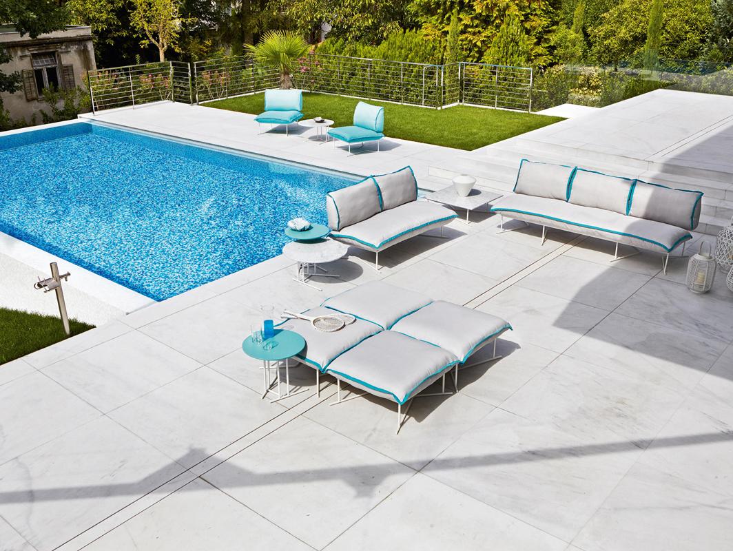colorado-seating-varaschin-core-furniture-lifestyle-1