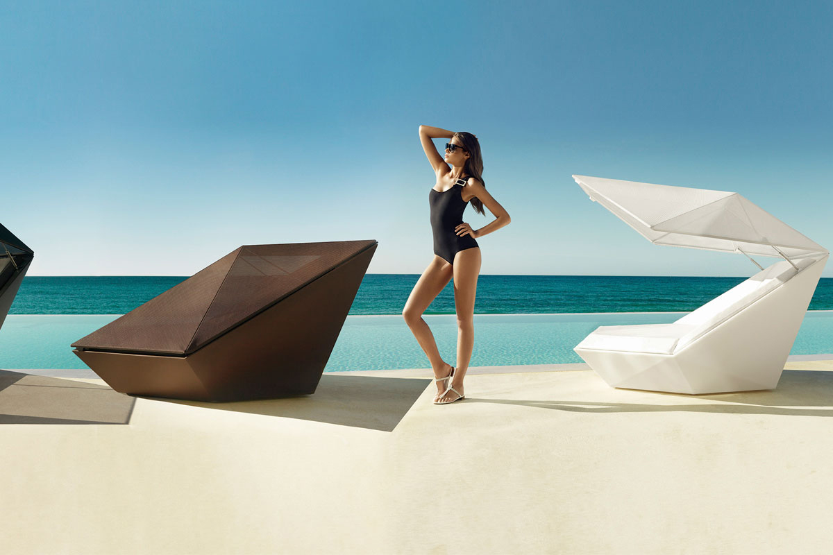 faz-daybed-vondom-core-furniture-lifestyle-2