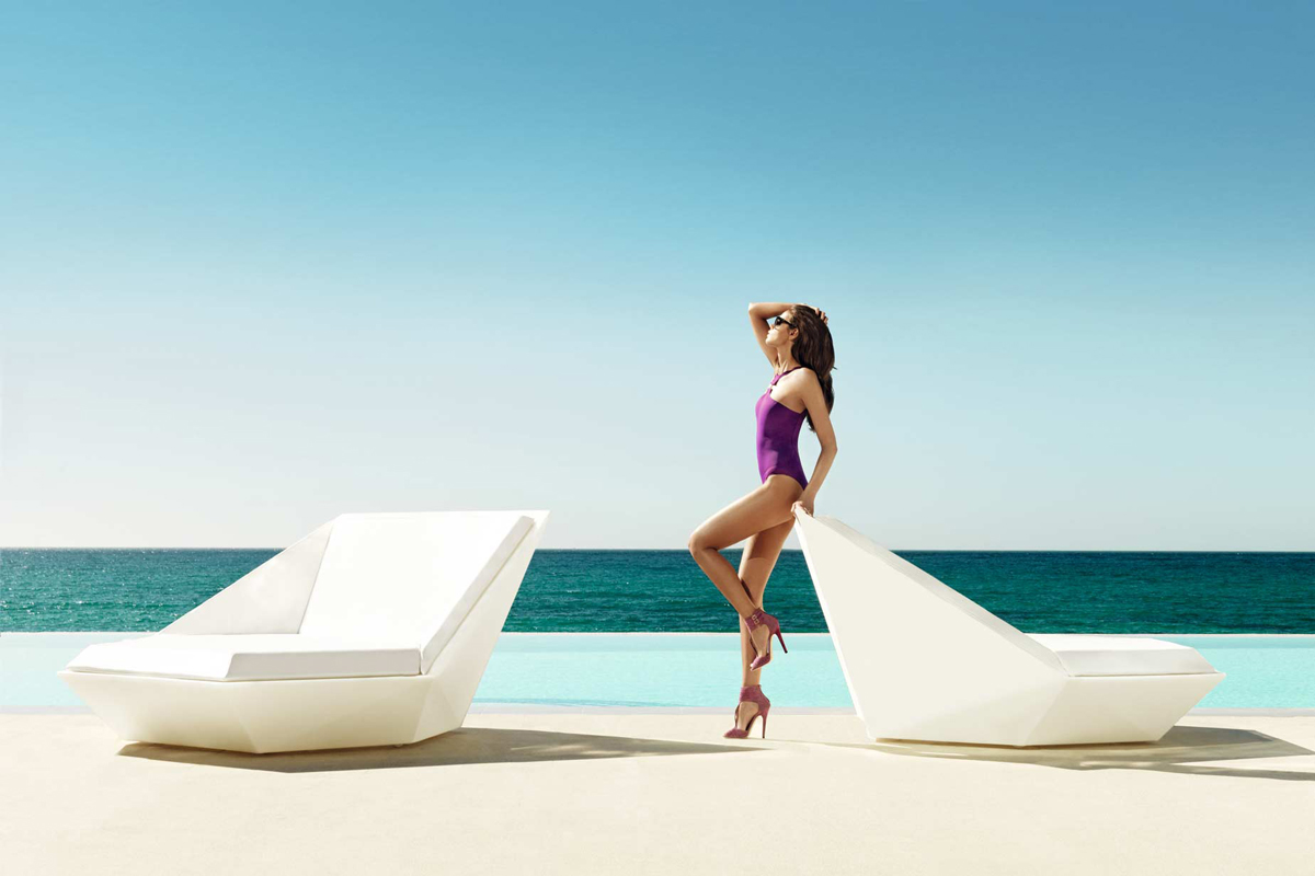 faz-daybed-vondom-core-furniture-lifestyle-6