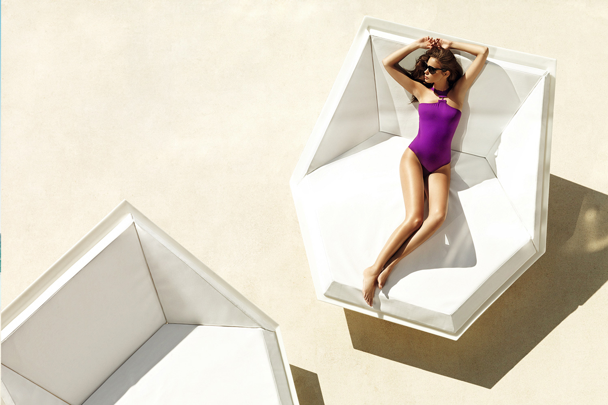 faz-daybed-vondom-core-furniture-lifestyle4