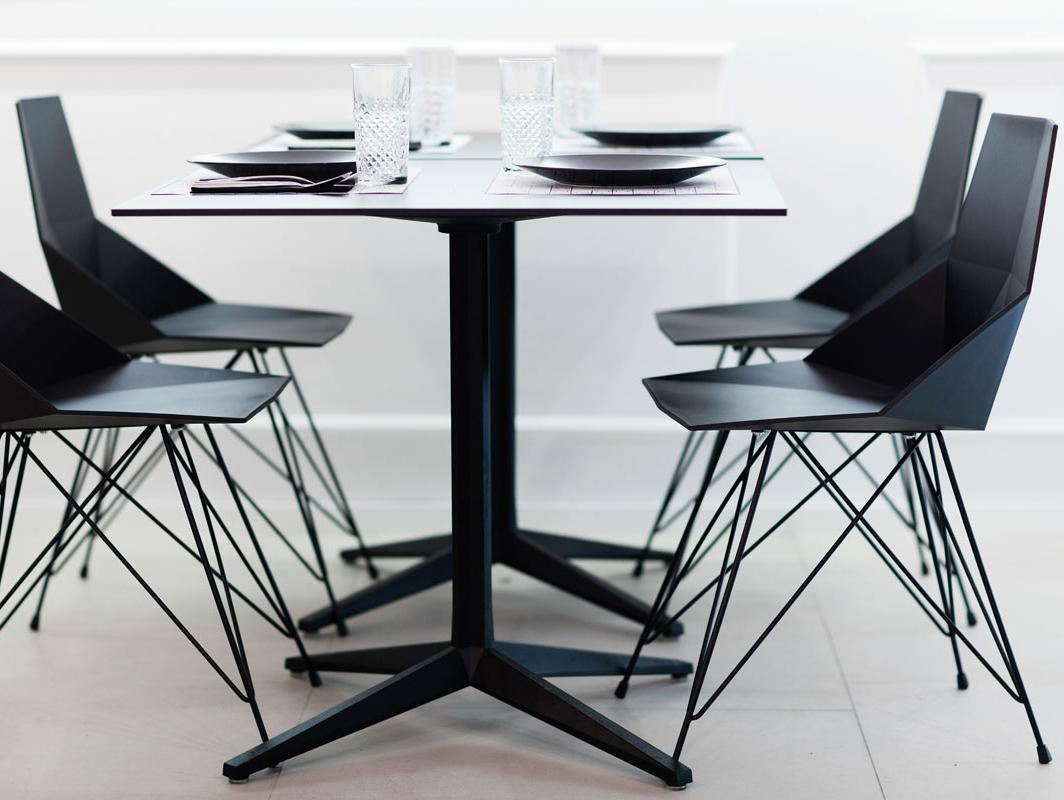 faz-dining-chair-black-vondom-core-furniture-lifestyle-4