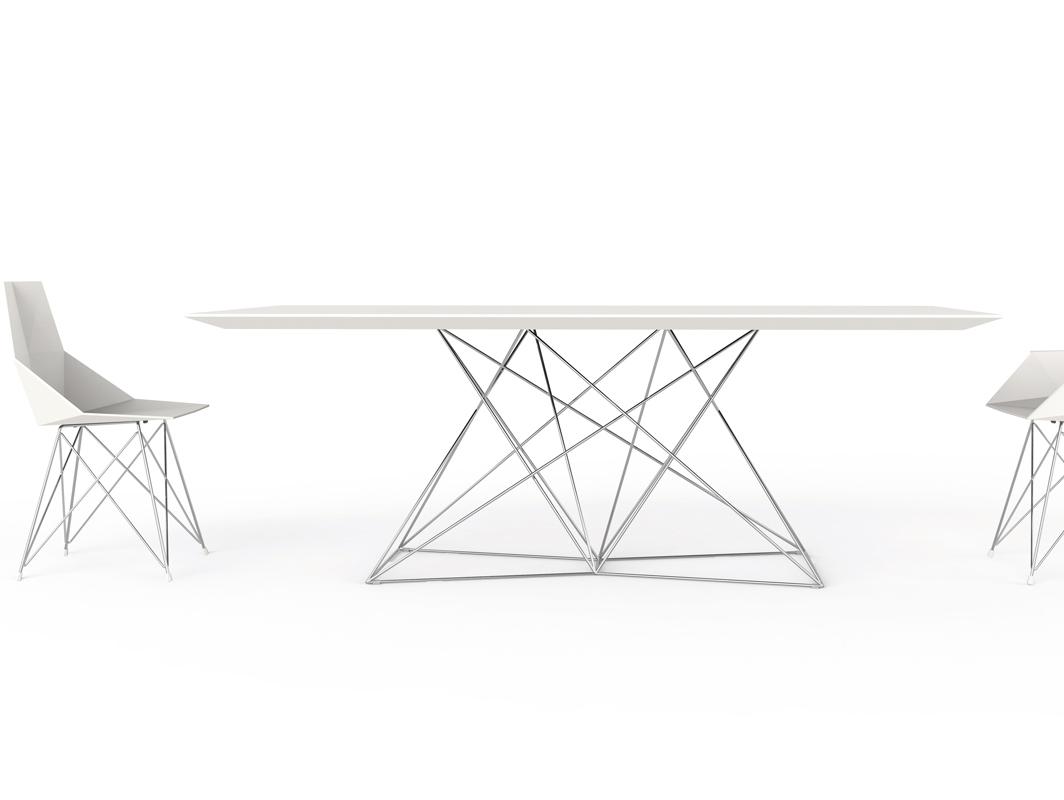 faz-dining-chair-white-vondom-core-furniture-lifestyle-1