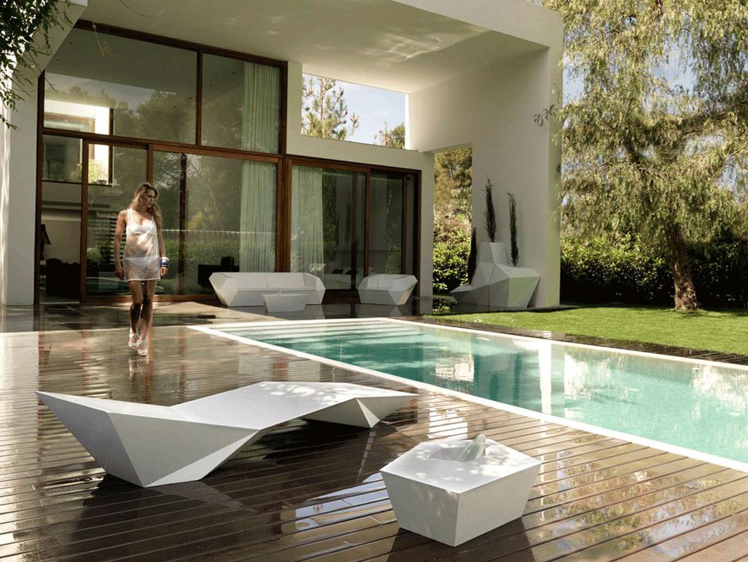 fazsunchaise-vondom-core-furniture-lifestyle-1