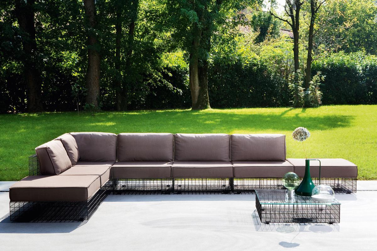 grid-seating-varaschin-core-furniture-lifestyle-1