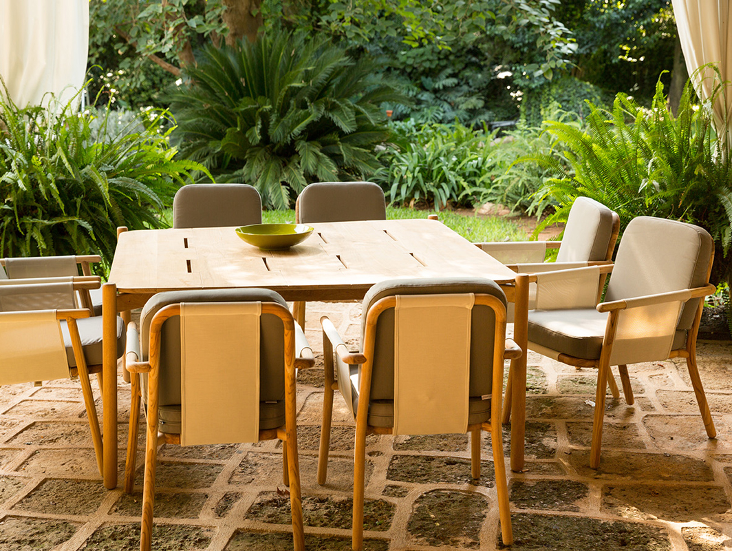 hamp-dining-chair-point-core-furniture-lifestyle-3