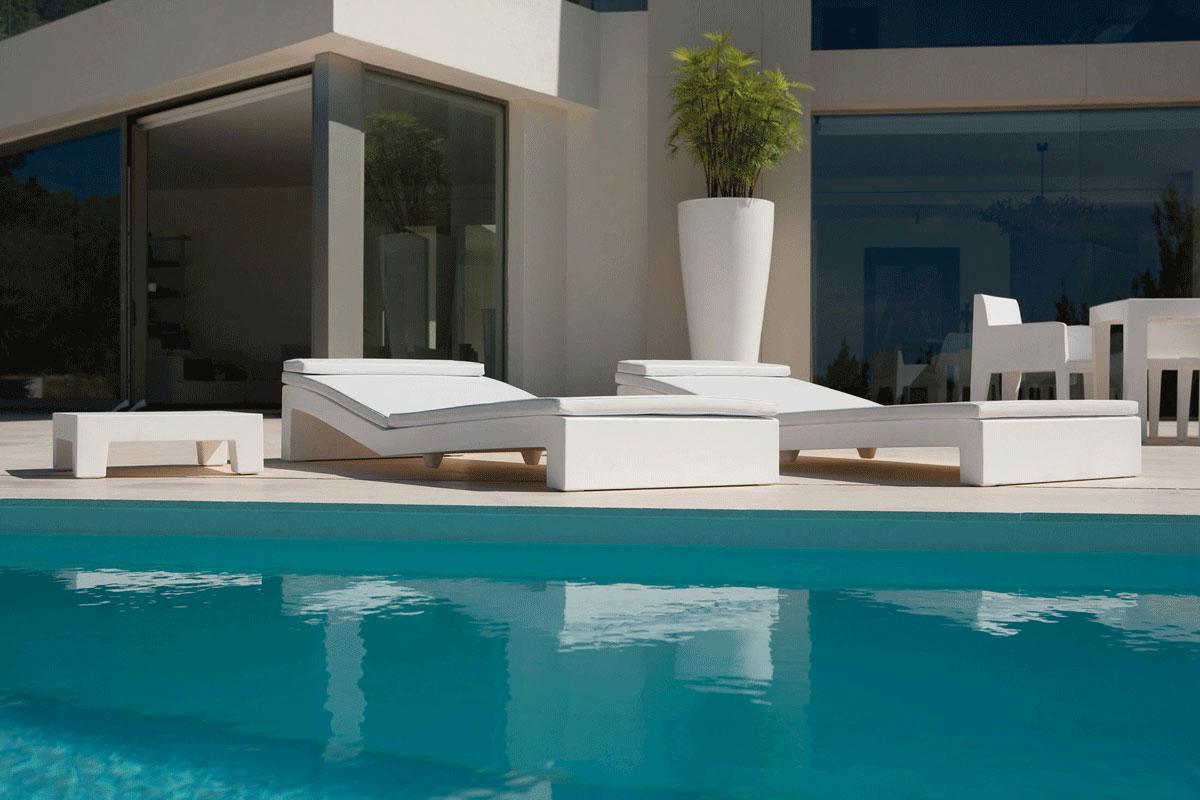 jutsunchaise-vondom-core-furniture-lifestyle-6