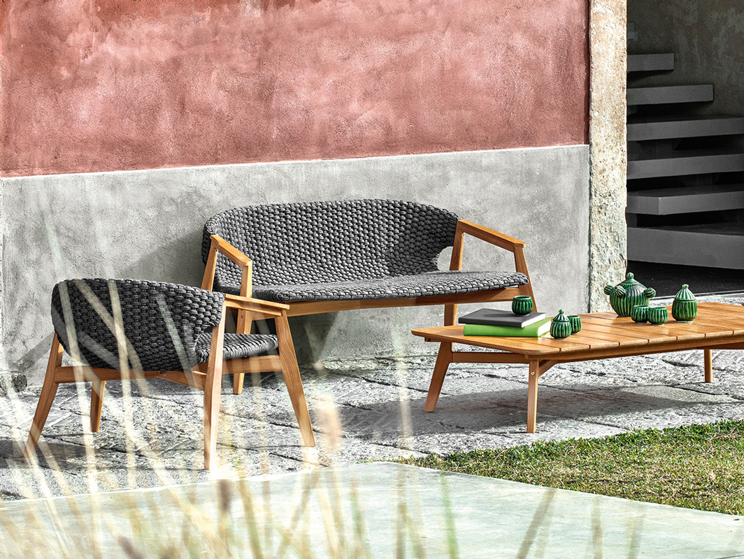 knit-2-seater-ethimo-core-furniture-lifestyle-1