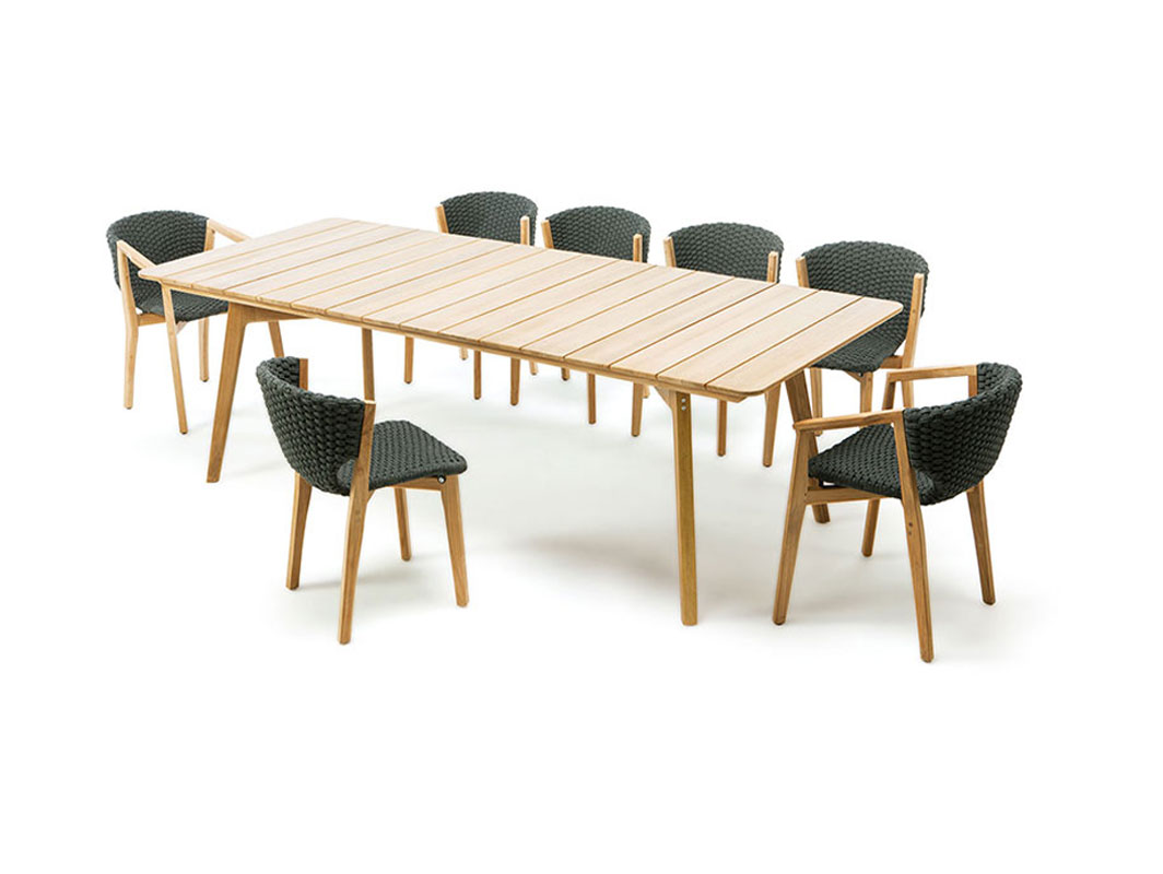 knit-dining-table-large-ethimo-core-furniture-product-3