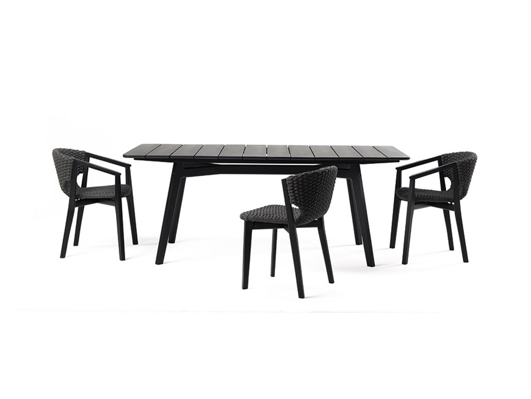 knit-dining-table-medium-ethimo-core-furniture-product-2
