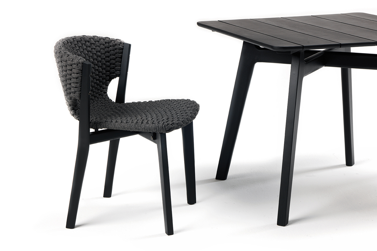 knit-dining-table-small-black-ethimo-core-furniture-lifestyle-2