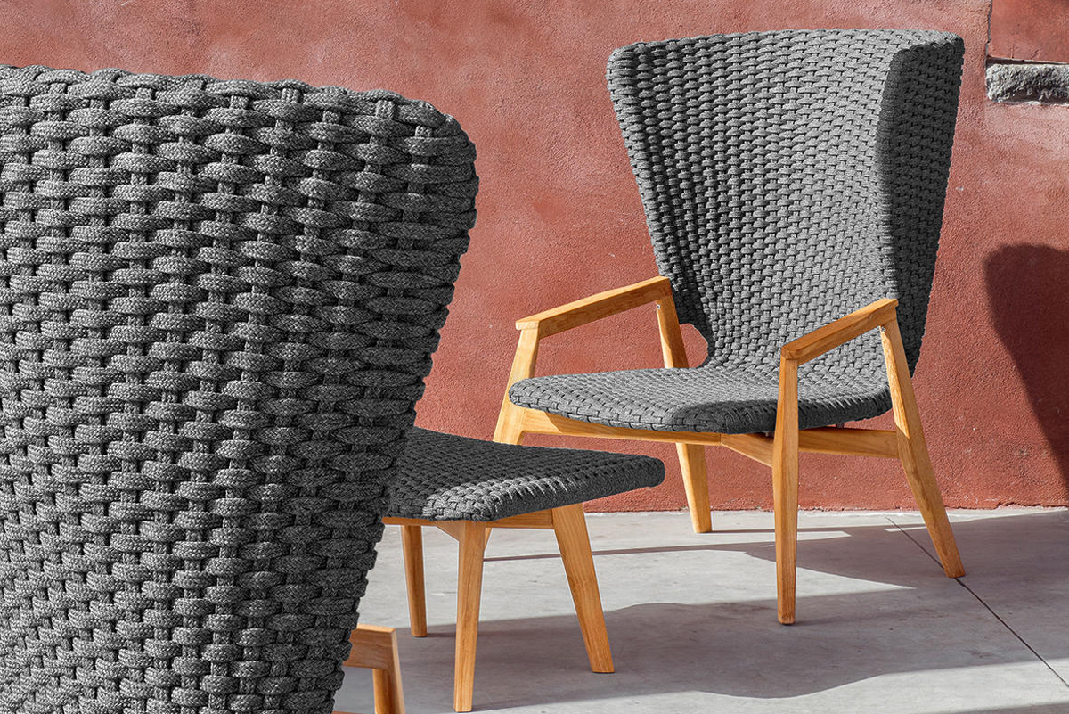knit-high-back-chair-ethimo-core-furniture-lifestyl-1