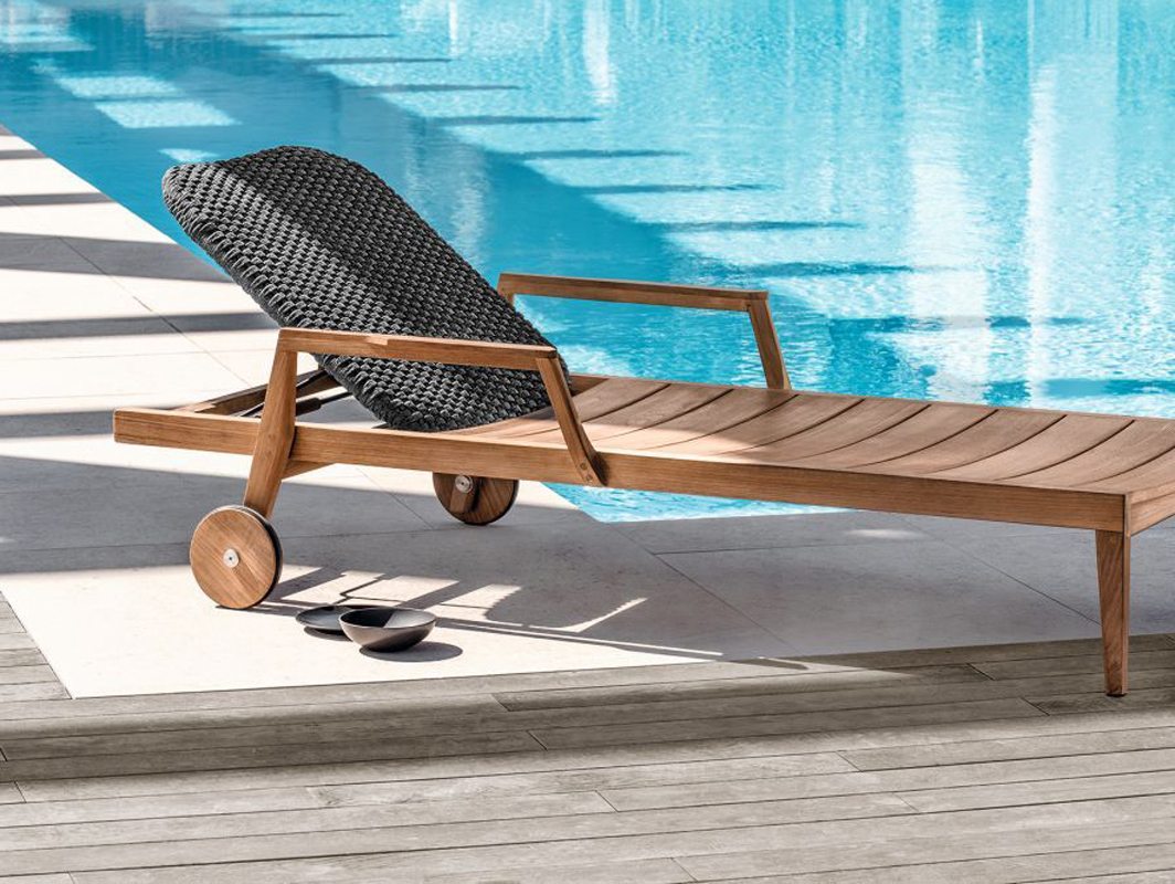 knit-sun-lounger-ethimo-core-furniture-lifestyle-2