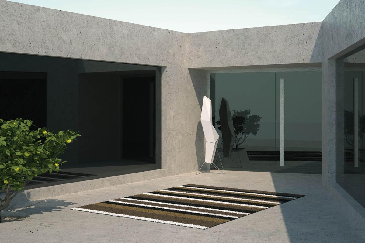 lines-rug-vondom-core-furniture-lifestyle-2