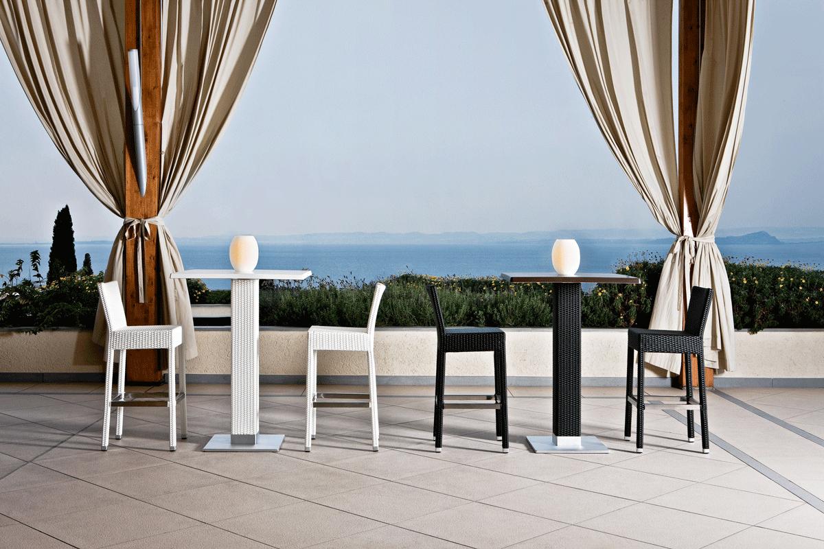 lotus-bar-varaschin-core-furniture-lifestyle-1