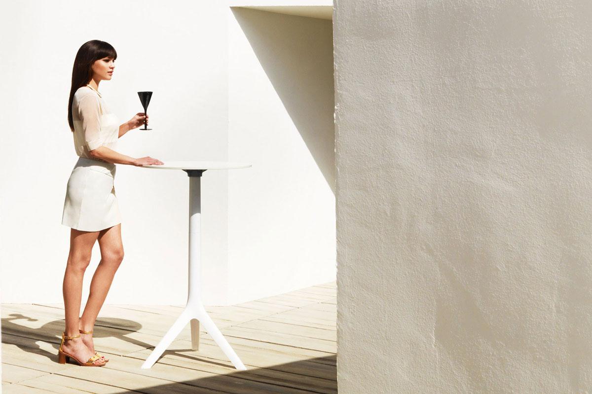 mari-sol-vondom-core-furniture-lifestyle-1