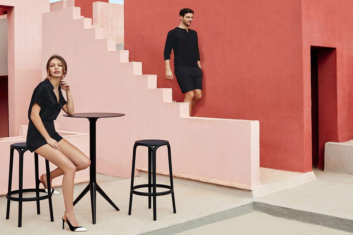 mari-sol-vondom-core-furniture-lifestyle-3