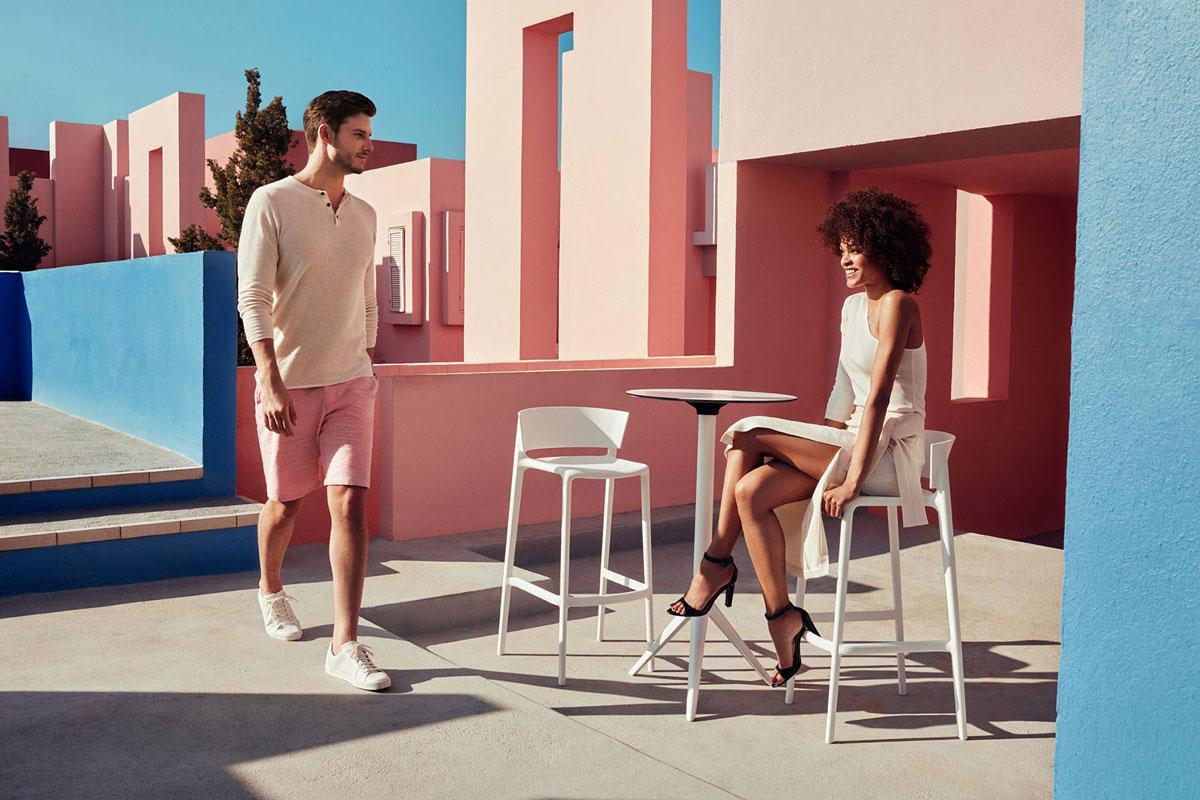 mari-sol-vondom-core-furniture-lifestyle-4