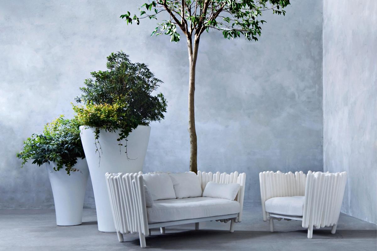 ming-high-planter-white-serralunga-core-furniture-lifestyle-2