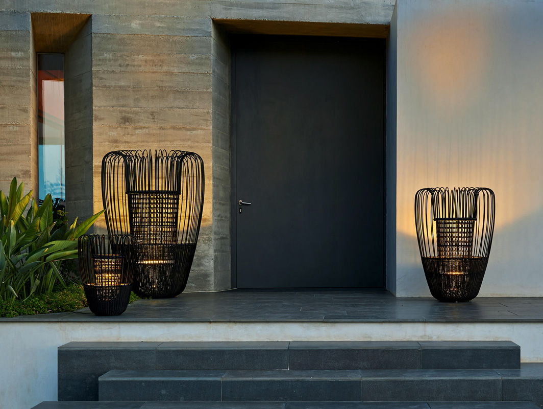 mist-point-outdoor-lighting-core-furniture-lifestyle-1