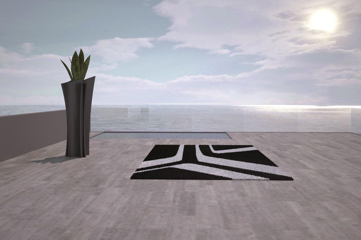 moonbeam-rug-vondom-core-furniture-lifestyle-1