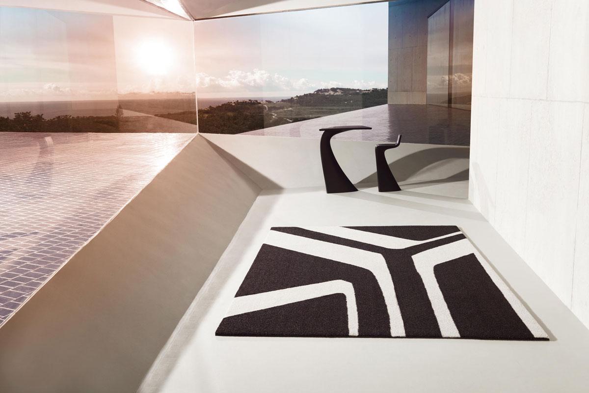 moonbeam-rug-vondom-core-furniture-lifestyle-2