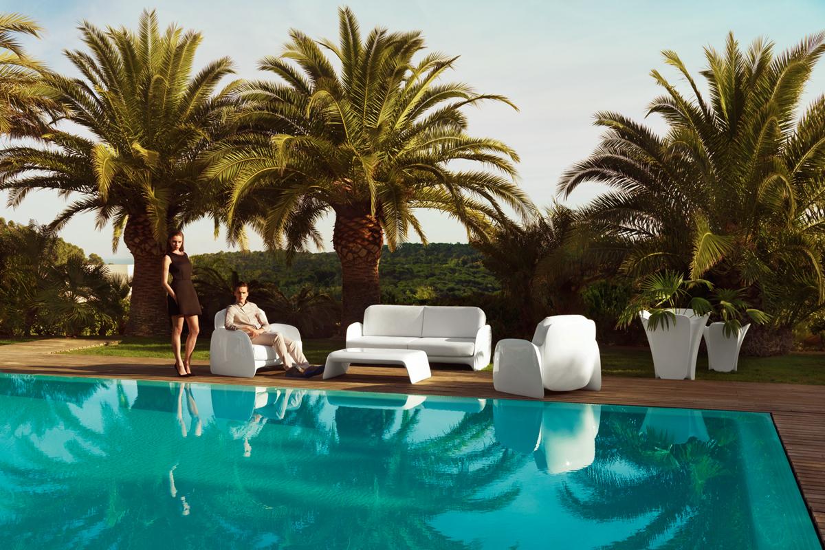 pezzettine-sofa-vondom-core-furniture-lifestyle-1